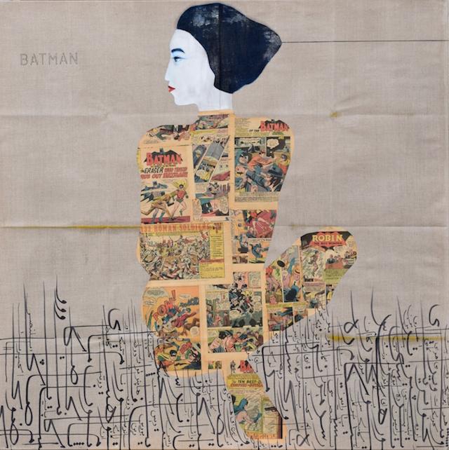 http://artradarjournal.com/2017/08/05/comics-and-calligraphy-british-iranian-artist-jason-noushin-in-conversation/