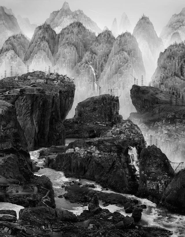 http://artradarjournal.com/2018/11/28/phantom-city-chinese-artist-yang-yongliang-at-utah-museum-of-fine-arts/