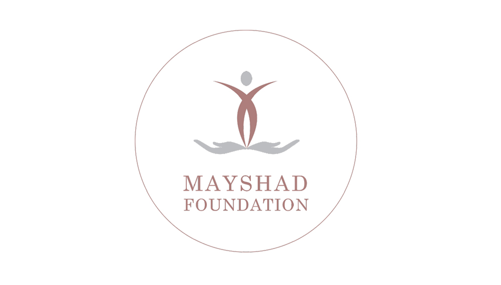 AUCTION : Mayshad Foundation Auction, Marrakesh, Morocco, June 15th, 2019