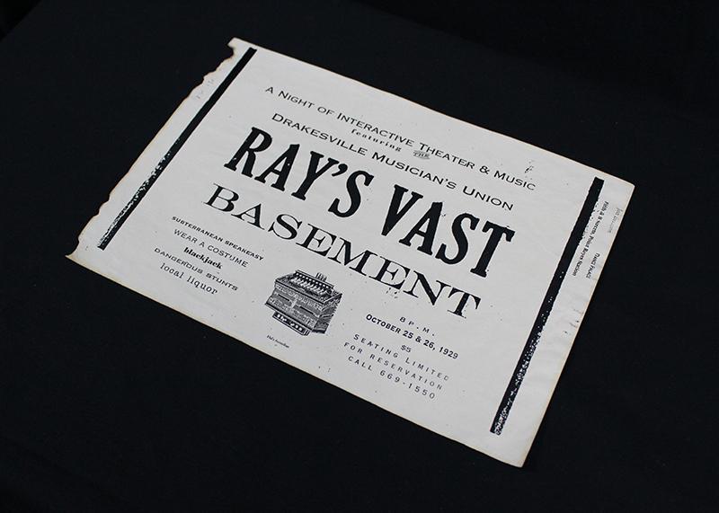 Ray's Vast Basement - Show Poster 3.jpg