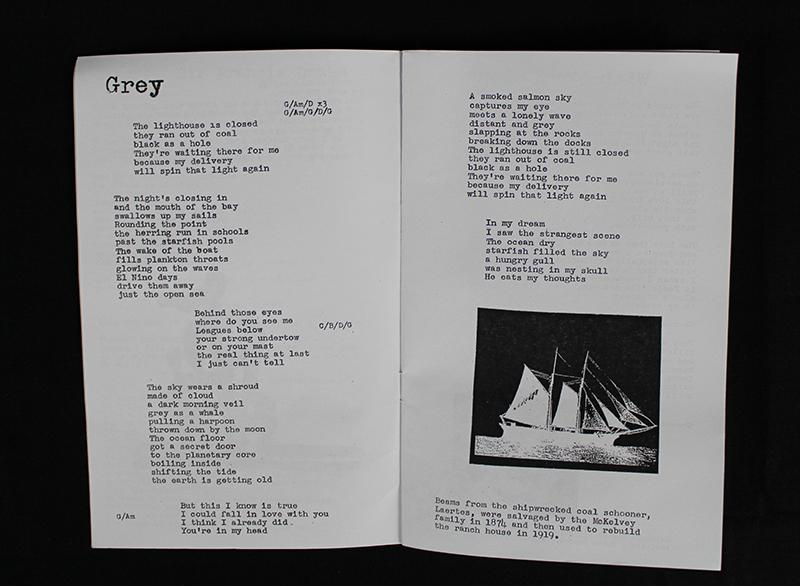 Ray's Vast Basement - Songbook .jpg