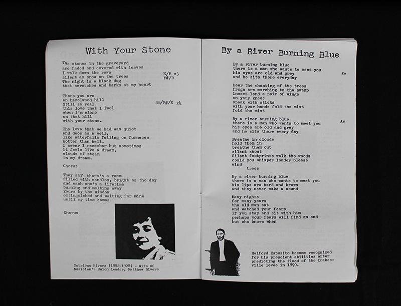 Ray's Vast Basement - Songbook 2.jpg