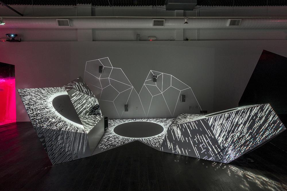 jonbernson_installation4