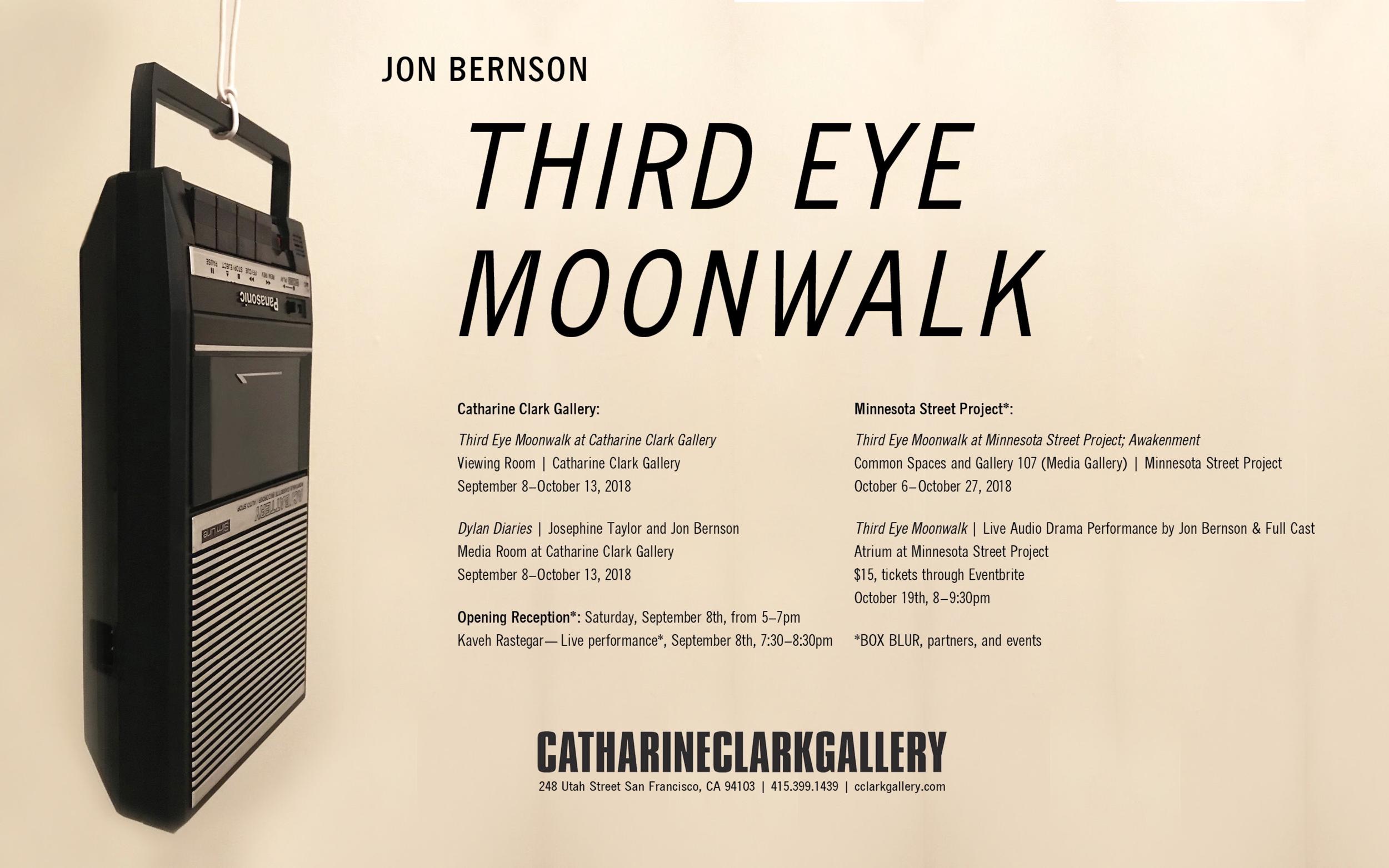 Third Eye Moonwalk at CCG & MSP.PNG