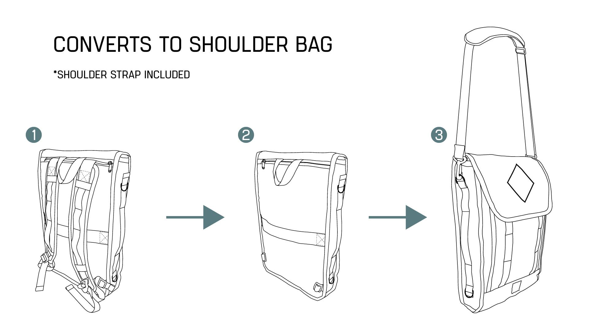 workpack-convertible-shoulder-bag-strap.jpg
