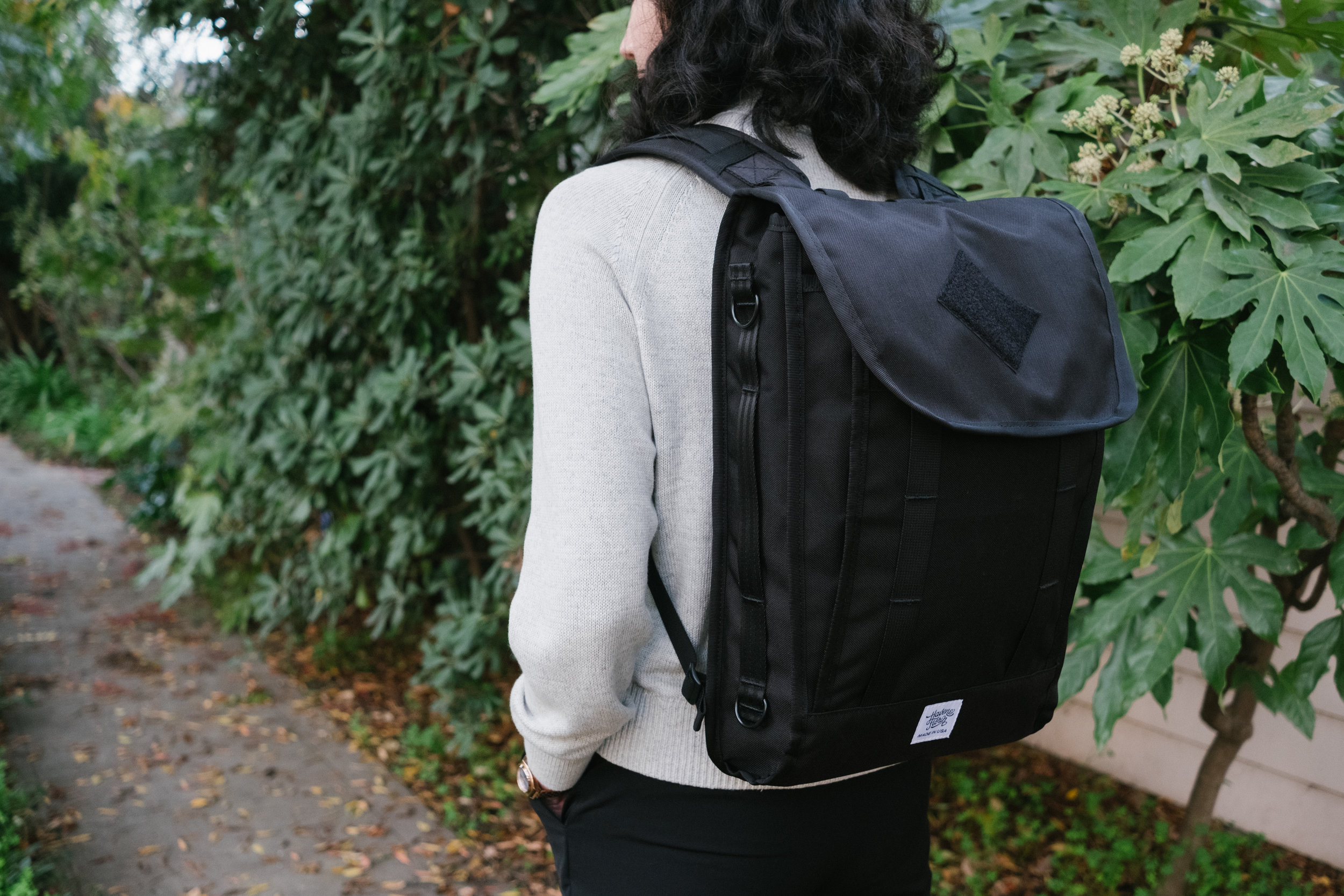 Workpack Details (3 of 7).jpg
