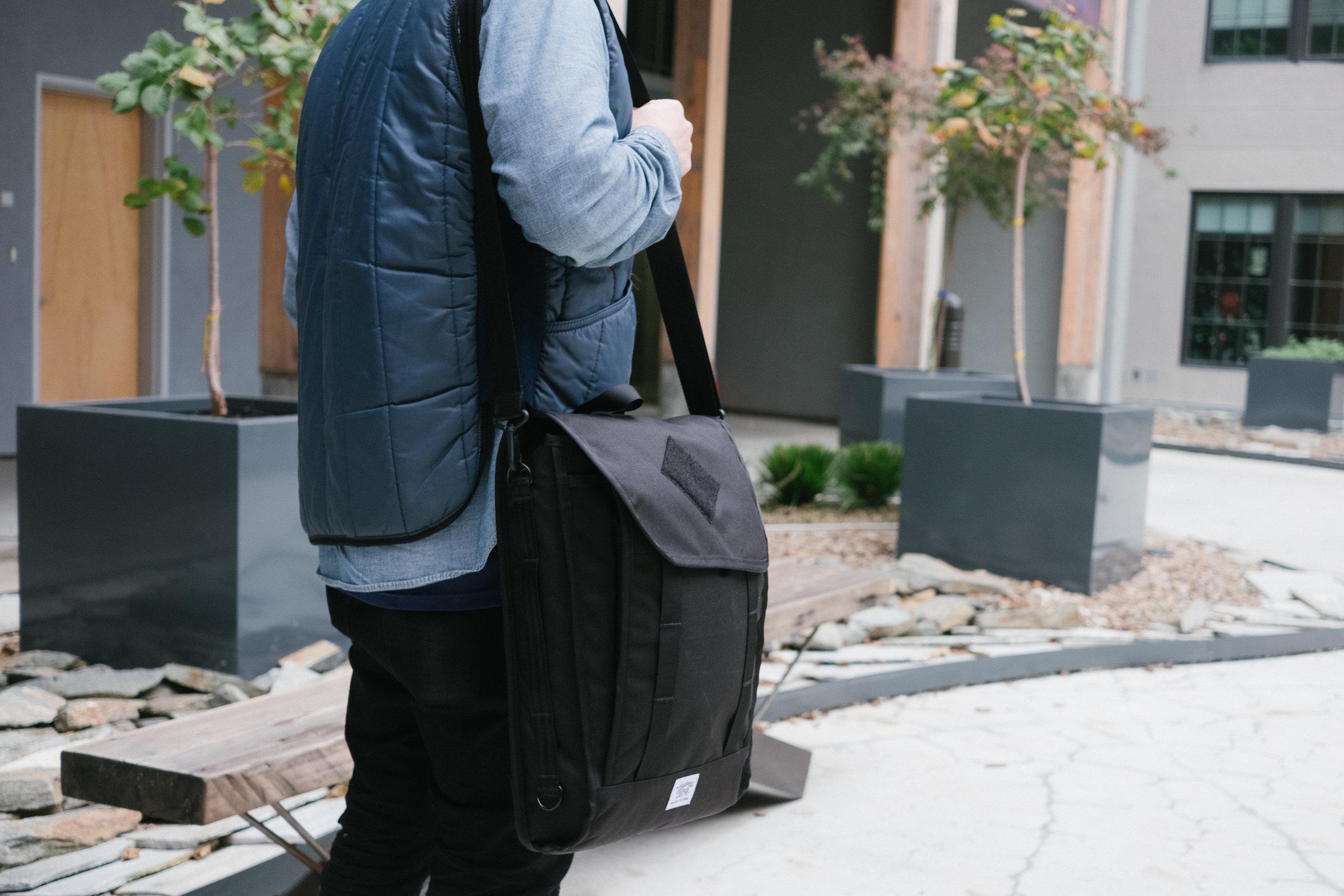 Workpack Details (5 of 7).jpg