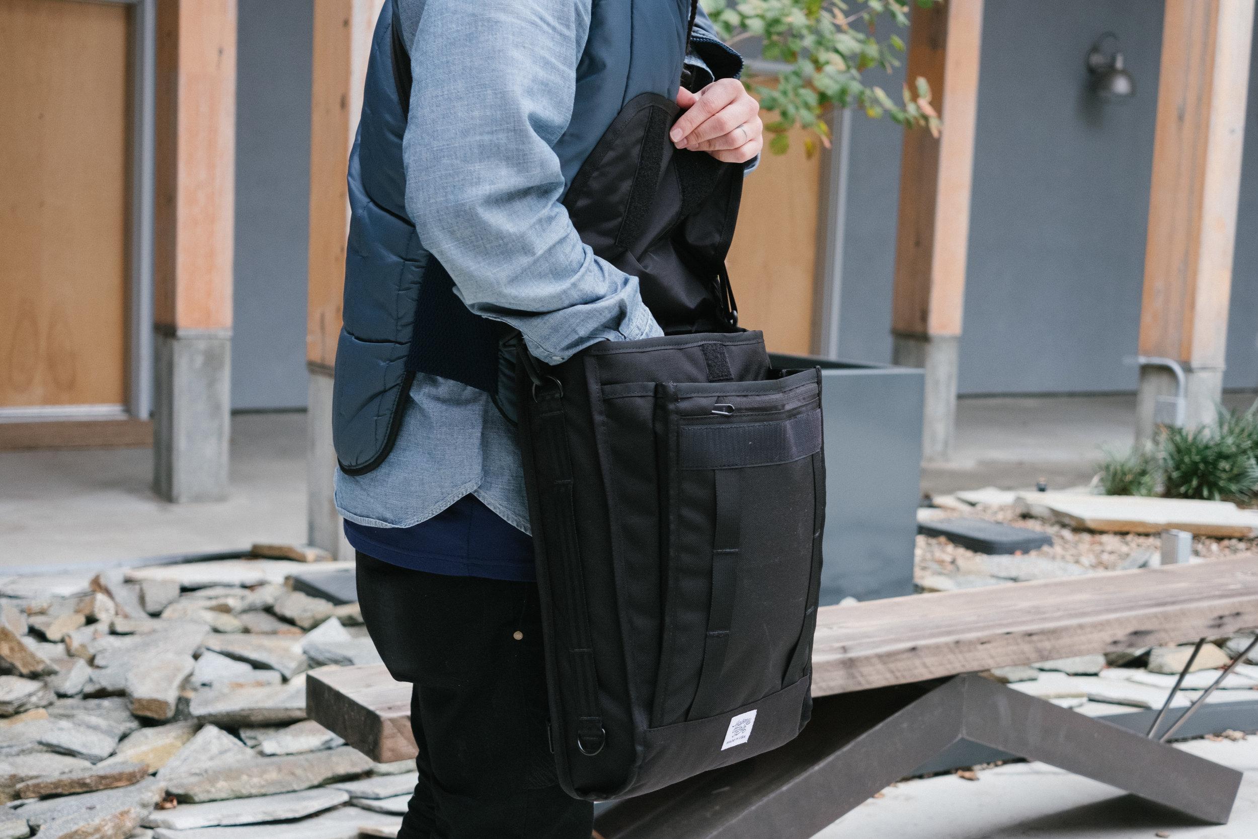 Workpack Details (4 of 7).jpg