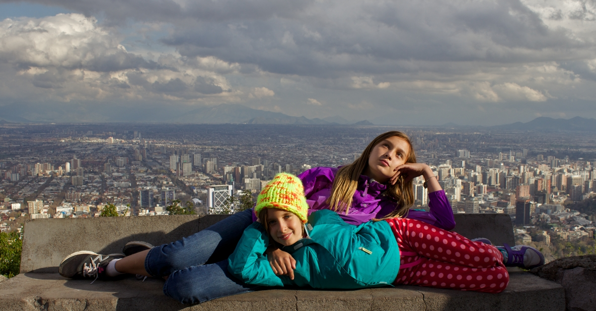 girls-above-santiago.jpg
