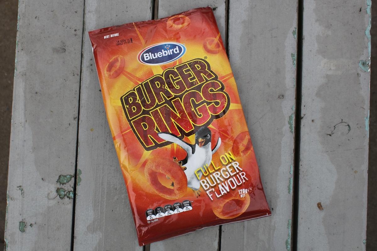 burger-rings-ii.jpg