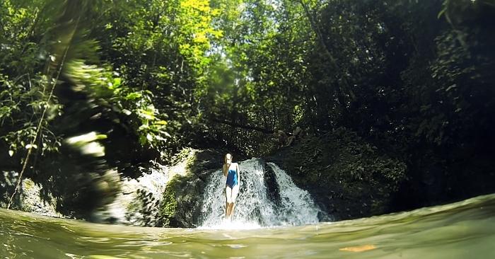 pencil-dive-waterfall.jpg