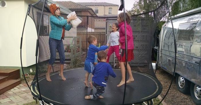 trampoline-melbourne.jpg
