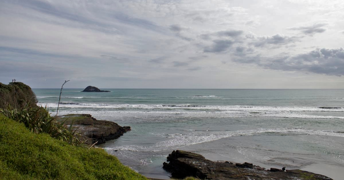 NZ014.jpg