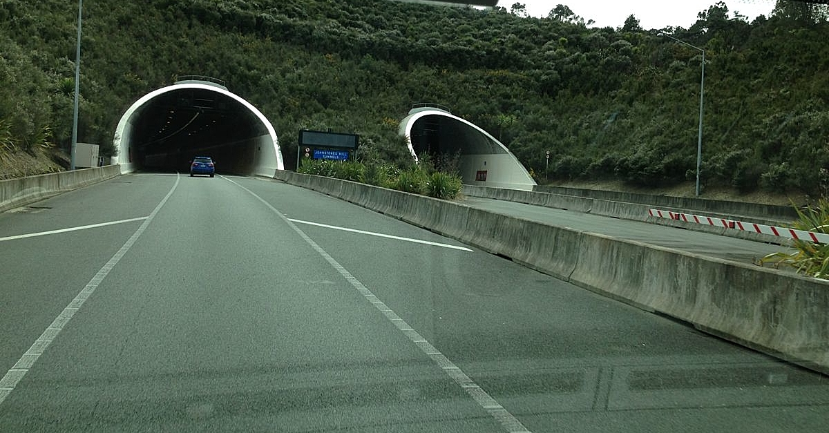NZ029.jpg