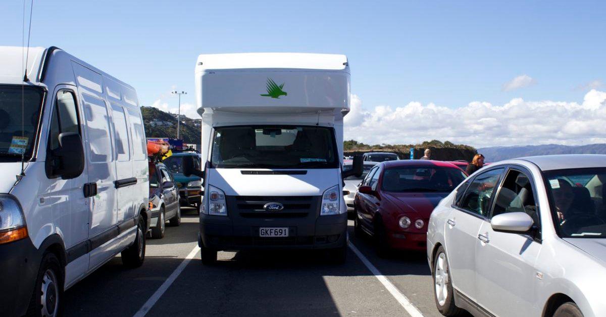 NZ106.jpg
