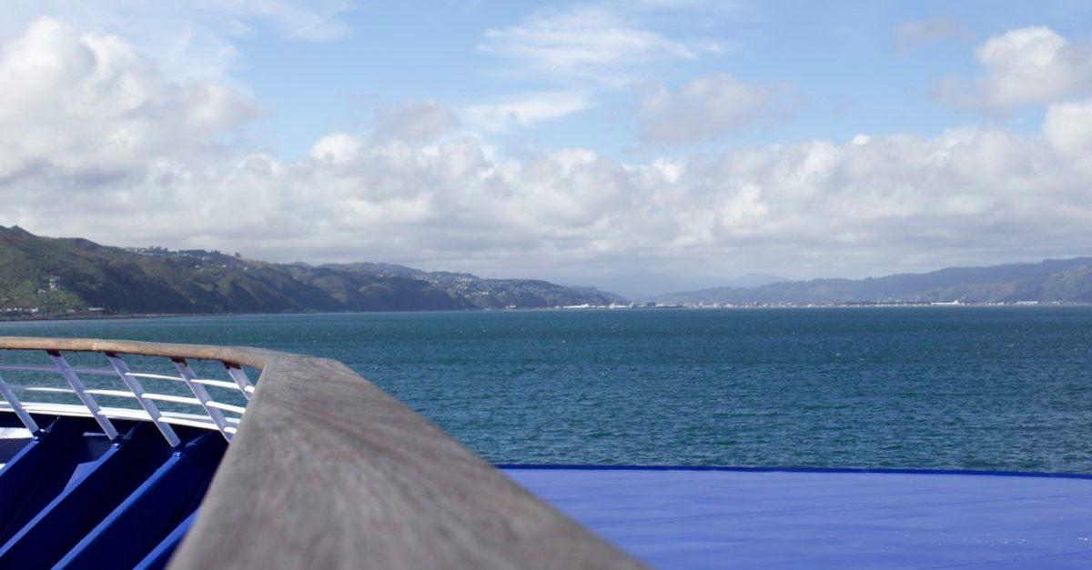 NZ112.jpg