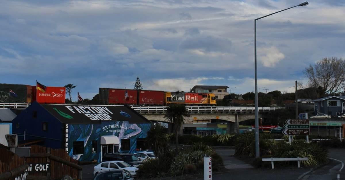 NZ133.jpg