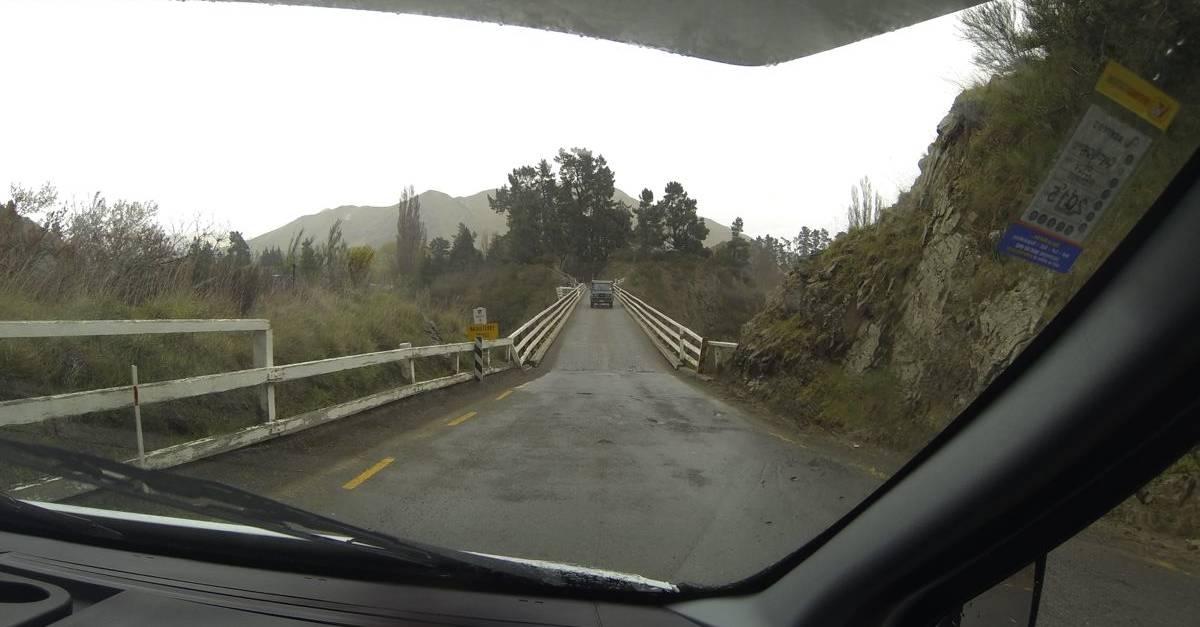 NZ152.jpg