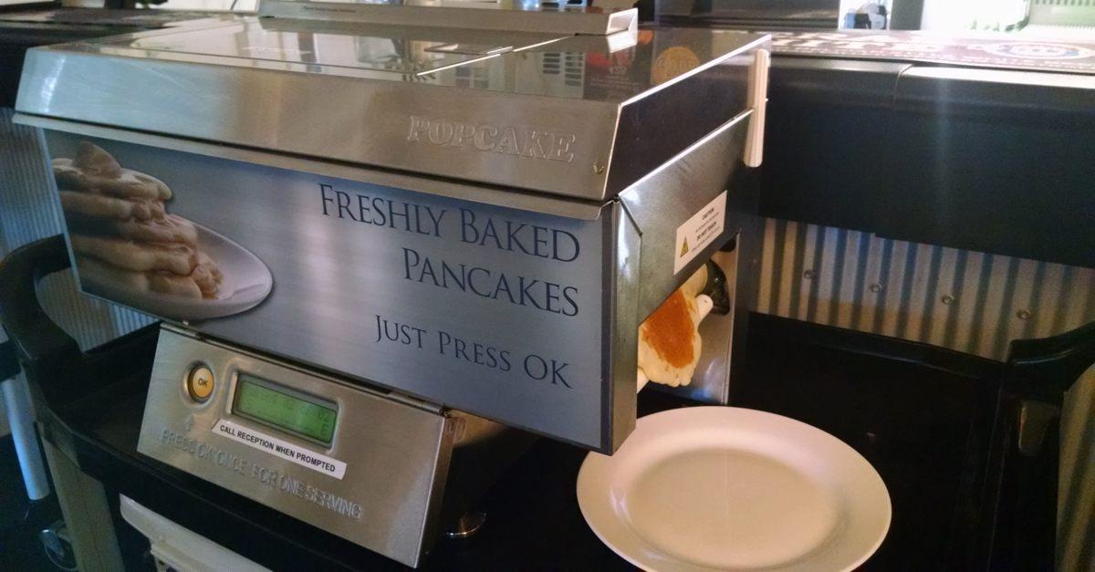 Just Press OK.