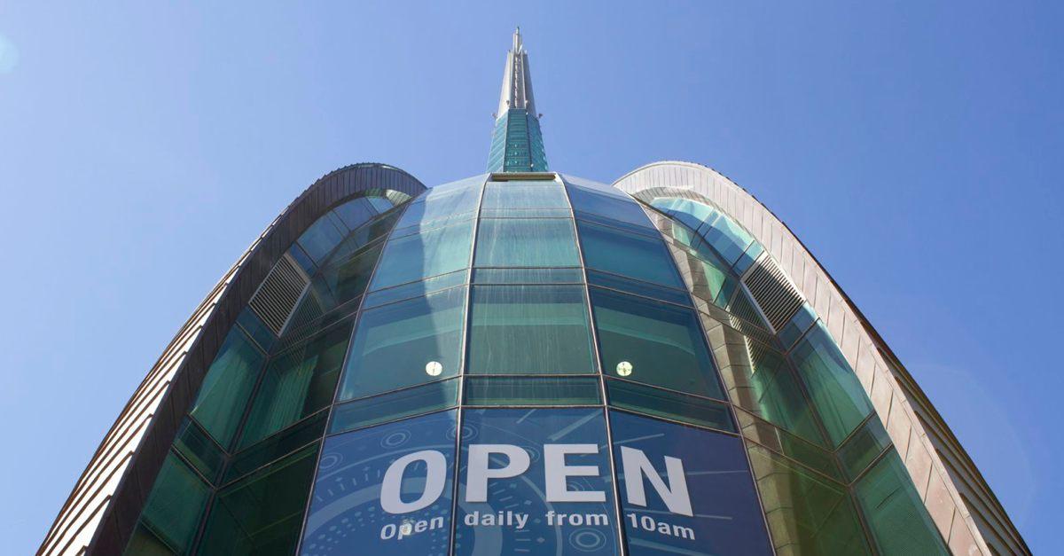 bell-tower-is-open.jpg