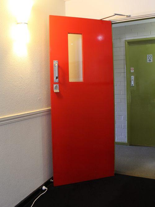 door-murray-500.jpg
