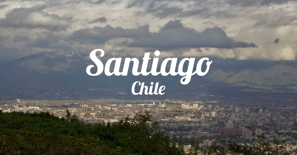 Santiago-Chile-000.jpg