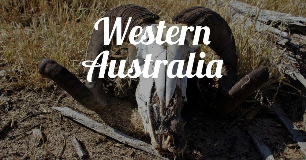 Western-Australia-000.jpg