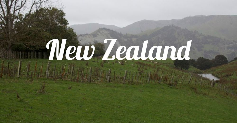 New-Zealand-000.jpg