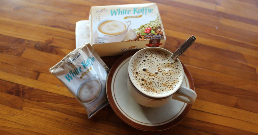 coffee-white-luwak.jpg