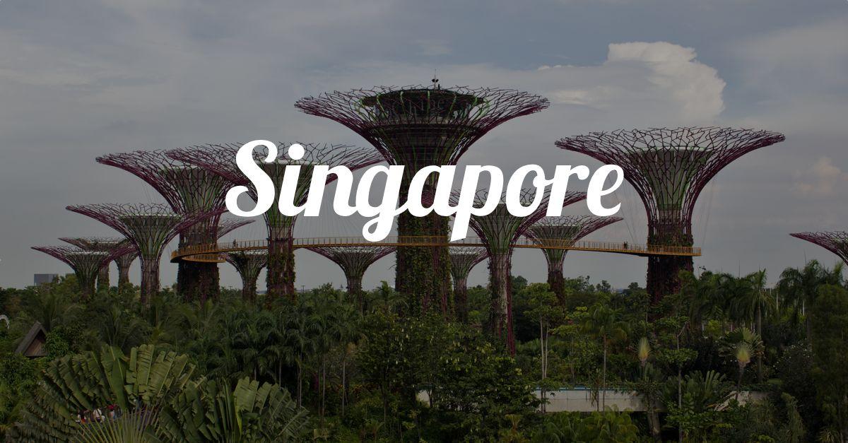 Singapore-000.jpg
