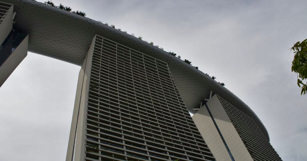 Singapore-21.jpg
