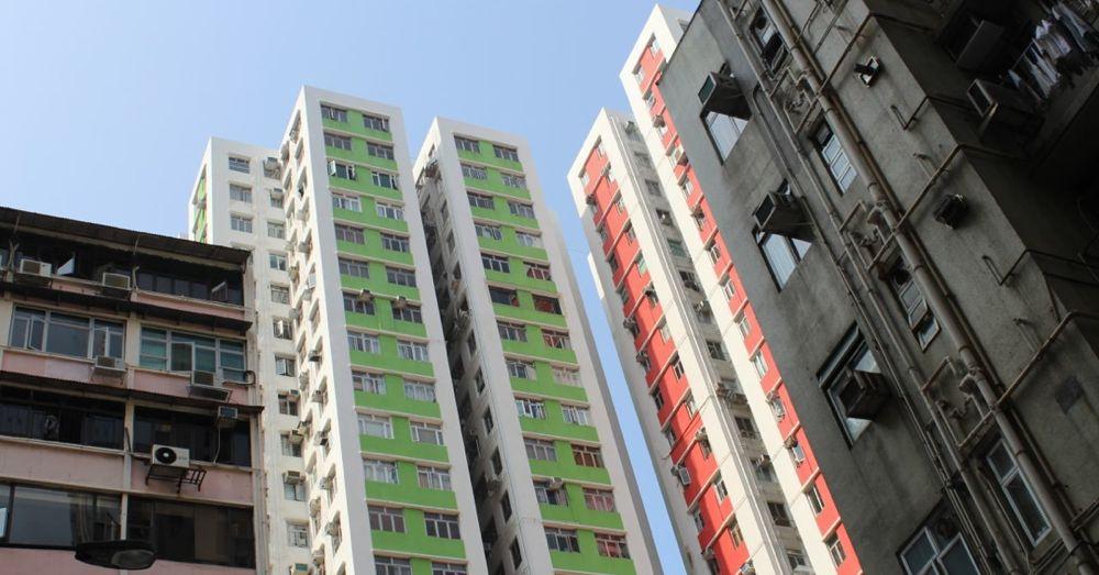 Hong-Kong-09.jpg