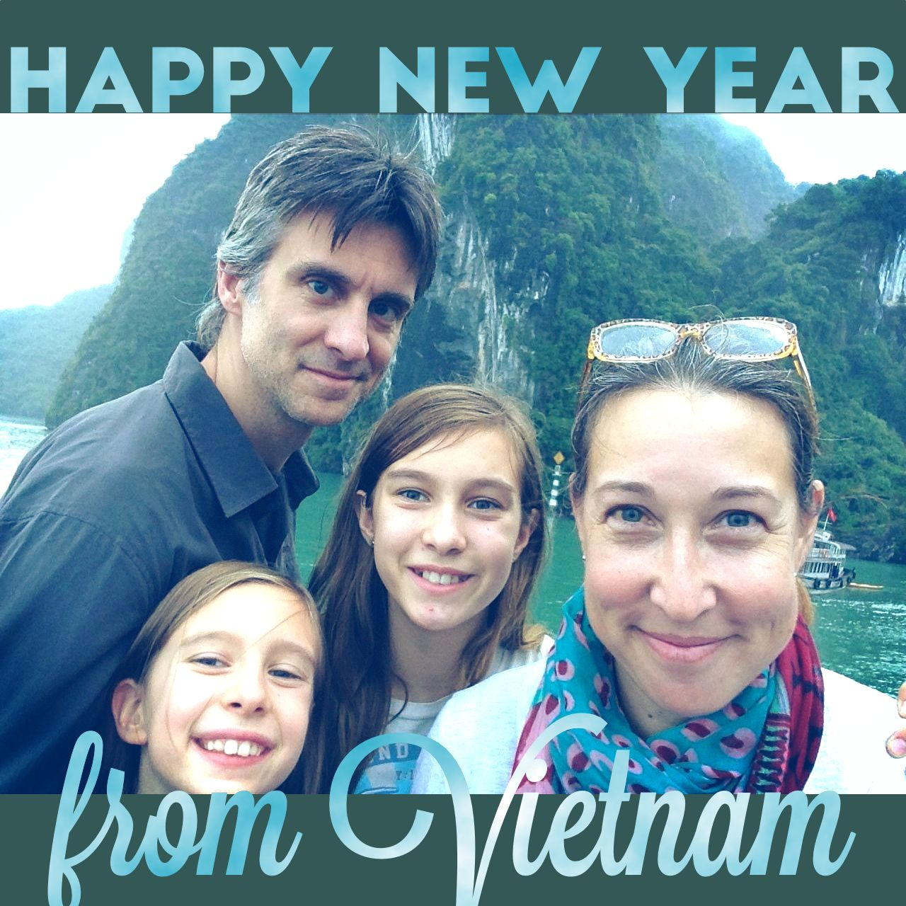 happy-new-year-vietnam.jpg