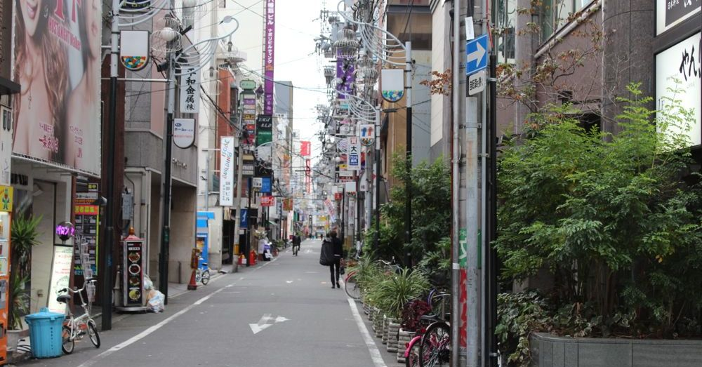 japan-094.jpg
