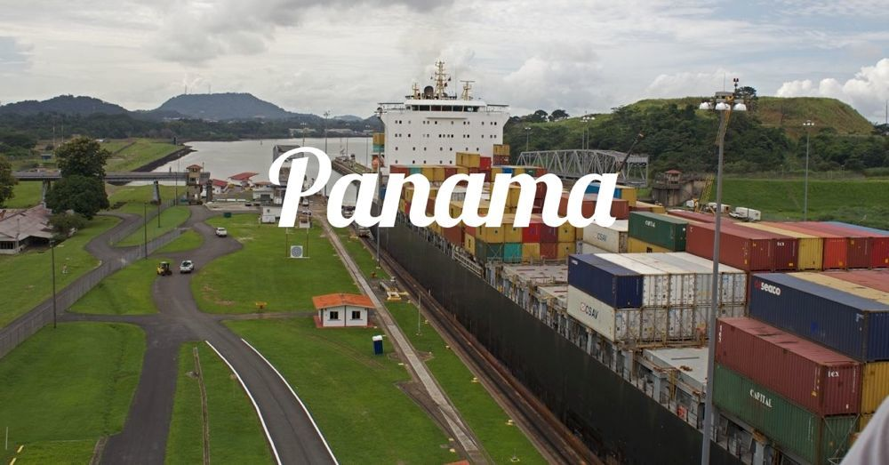 panama-destinations.jpg