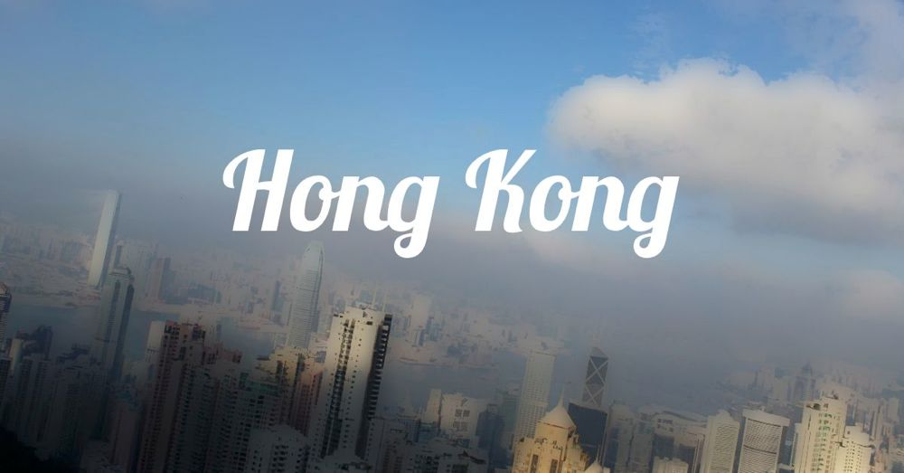 hong-kong-destinations.jpg