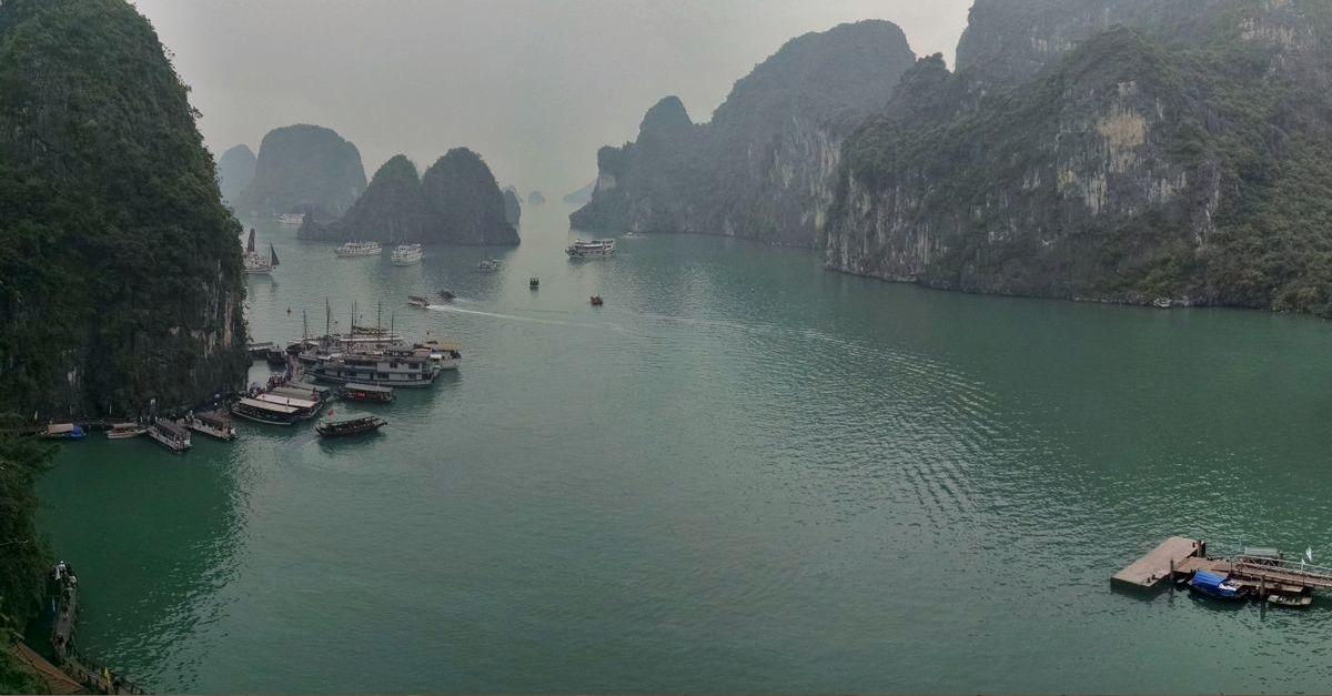 Vietnam (coming soon)