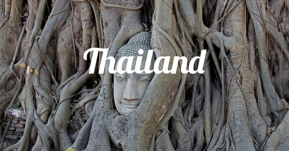 Thailand-000.jpg