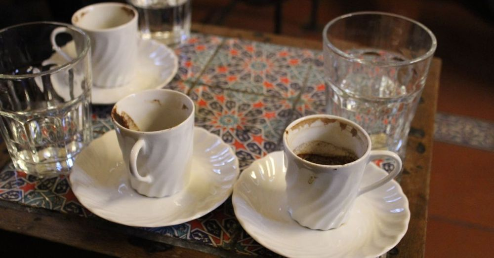 turkish-coffee-tour01.jpg