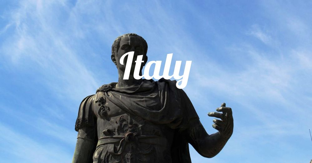 Italy-000.jpg
