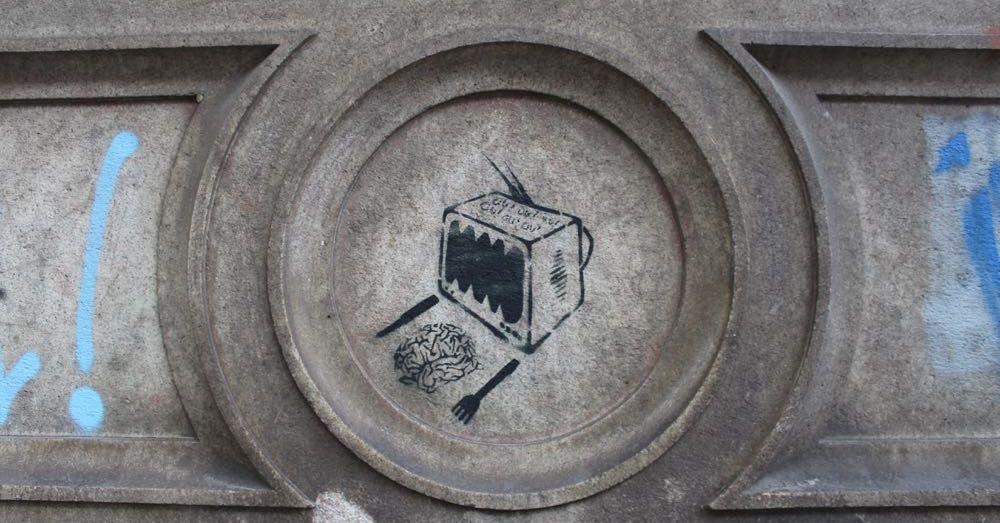 Public Art Makes a Statement