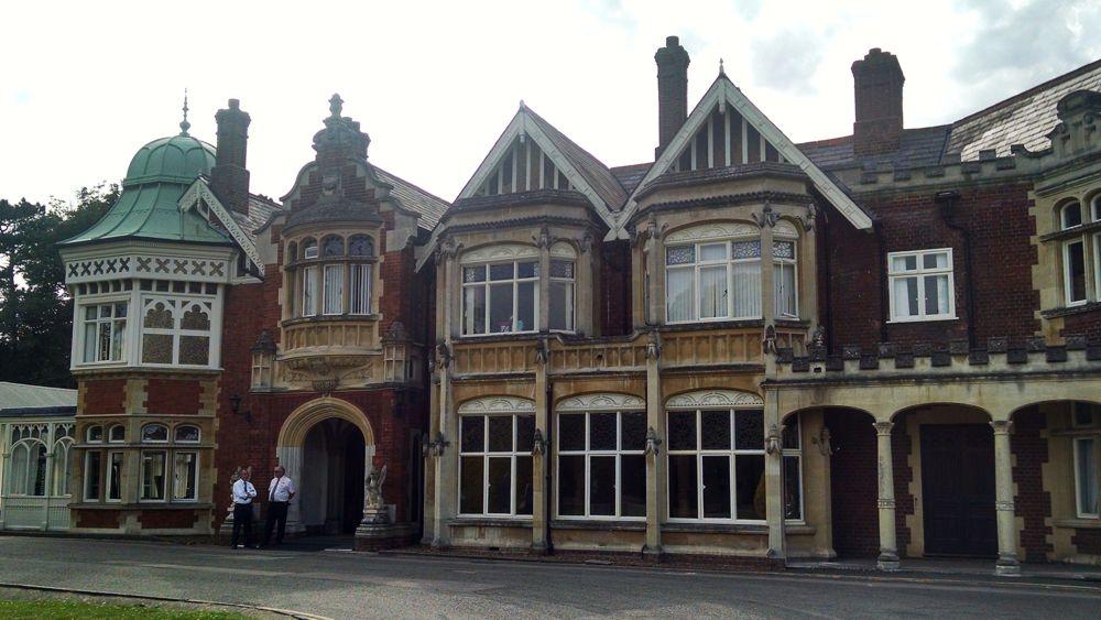 bletchley-park-mansion.jpg