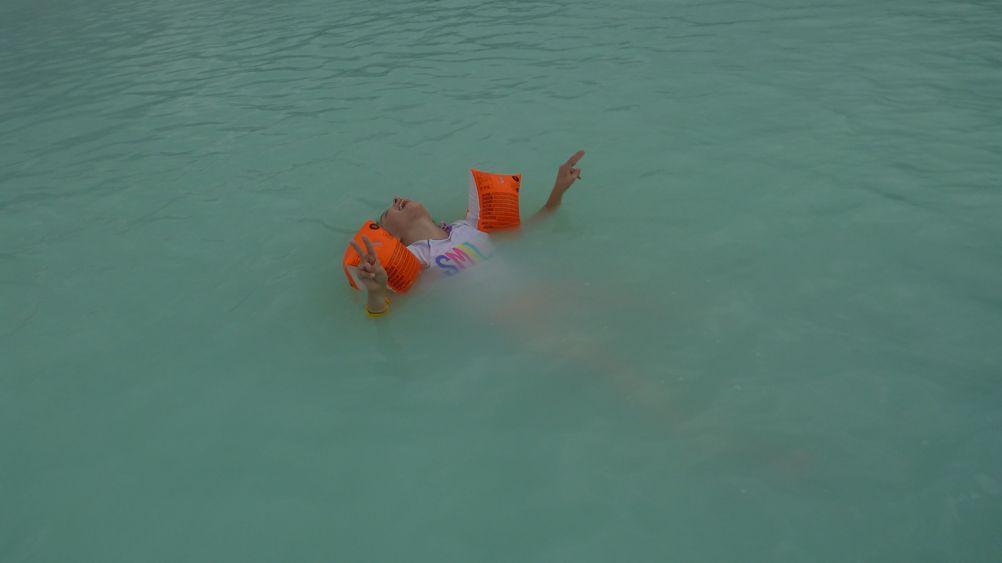 ttatw-blue-lagoon-jbf.jpg