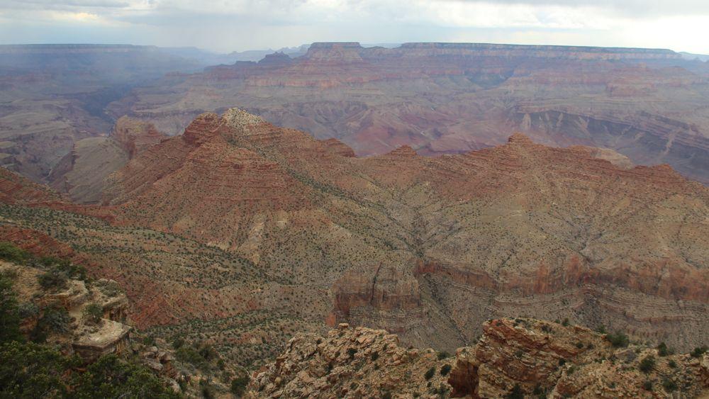 ttatw-grand-canyon-01