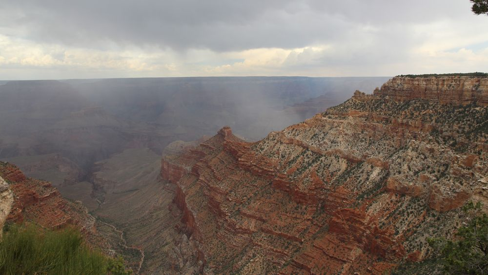 ttatw-grand-canyon-02