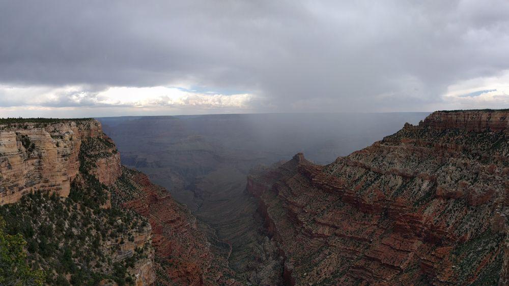 ttatw-grand-canyon-03