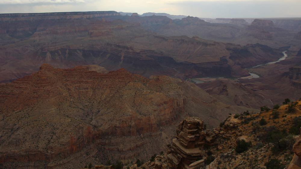 ttatw-grand-canyon-04