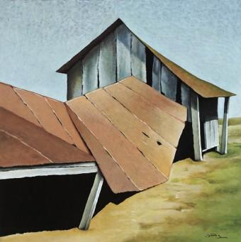 SPS_0802-340x341Ol Barn in Summer340 x 34112x18untitled$2400Ol Barn in Summer340 x 34112x18Afternoon Light$2400.jpg