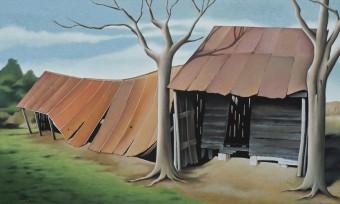 SPS_0811-340x204Ol Barn in Summer340 x 20412x18untitled$2400Ol Barn in Summer340 x 20412x18Afternoon Light$2400.jpg