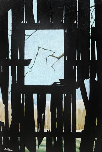 SPS_0809Ol Barn in Summer334 x 50012x18untitled$2400Ol Barn in Summer334 x 50012x18Afternoon Light$2400.jpg
